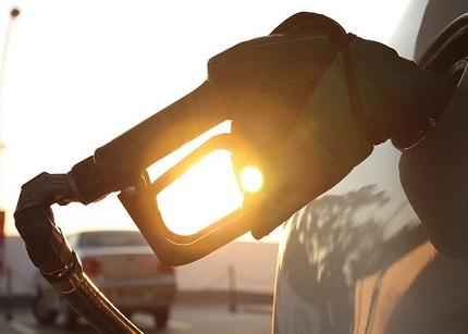El volumen de negocio en gasolineras sigue creciendo a pesar de la crisis