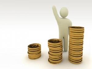 Pymes alavesas podrán acceder a 60 millones en créditos