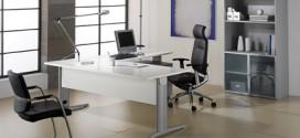 Decora tu despacho como alguno de los CEOs más famosos