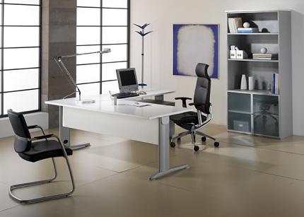 Decora tu despacho como alguno de los ceos m s famosos for Decora tu oficina
