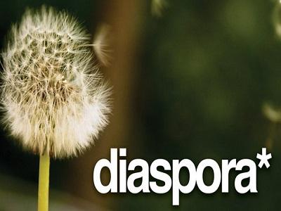 diaspora_logo