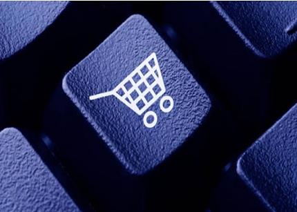 La primera conferencia europea sobre e-commerce centrada en pymes a punto de inaugurarse
