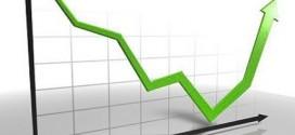 Los recortes no traerán la recuperación económica