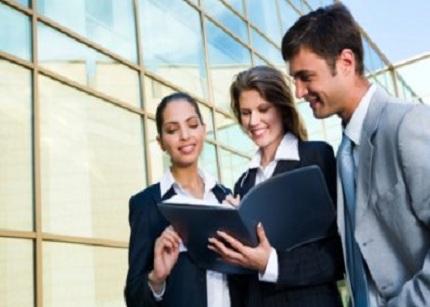 Solo dos tercios de los empleados se sienten comprometidos con sus empresas