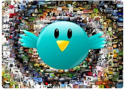 Aumenta tus seguidores en Twitter con estos cinco consejos