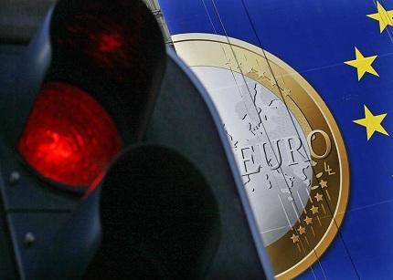 """""""La economía mundial pasará por dos recesiones más hasta 2018"""""""