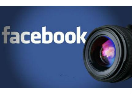 facebook_fotos