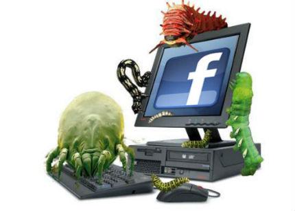 facebook_seguridad