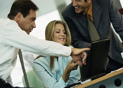 Fujitsu aumenta su oferta en el área Work Place Systems