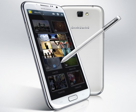 galaxy-note-ii