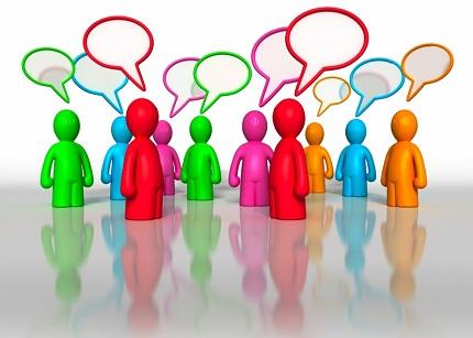 El 41% de las pymes desconoce como fidelizar a sus clientes ya existentes