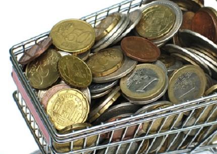 El 60,38% de los pagos de las empresas españolas se realiza con retraso