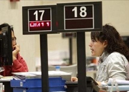 Sólo el 6% de los beneficiarios del Plan Prepara encuentra empleo