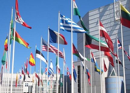 El conocimiento de idiomas, un indispensable a la hora de encontrar empleo