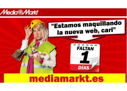 mediamarkt_online