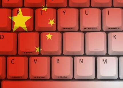 Trilogi crea eShops para clientes europeos que desean vender online en China