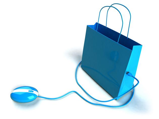 Compra on-line
