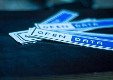 El open data, la opción más beneficiosa para las empresas competitivas