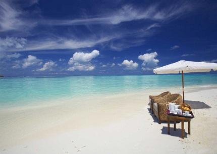El 68% de los españoles, dispuestos a tener menos vacaciones para mantener su empleo