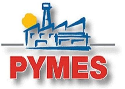 Sólo el 40%% de las pymes españolas usa la Propiedad Industrial para registrar sus marcas