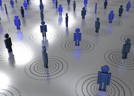 Cómo educar a un empleado al usar las redes sociales