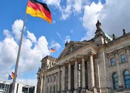 Si tienes menos de 25 años y vives en Alemania, trabajas seguro