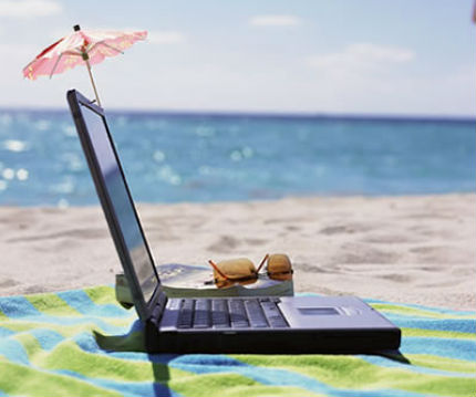 wifi_verano