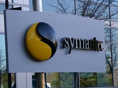 Symantec estrena nuevo programa que mejora las condiciones de sus partners de pymes