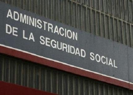 La Seguridad Social recurre a las huchas de las pensiones para pagar las prestaciones