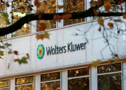 Wolters Kluber reunirá a más de 200 distribuidores en sus Jornadas Comerciales