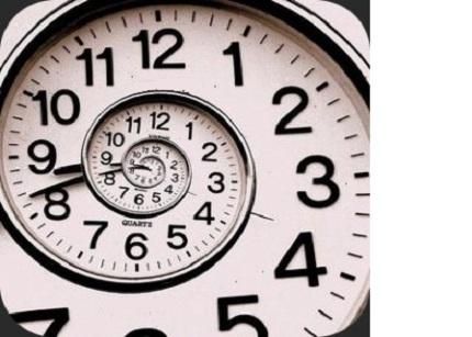 El coste por hora trabajada aumenta un 0,7%