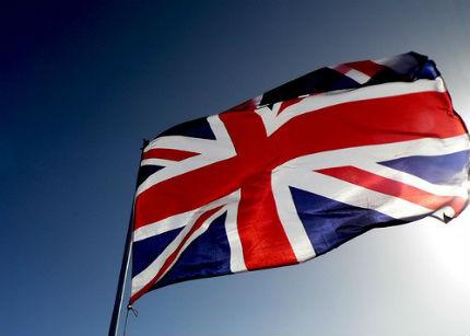Una libra y 24 horas, todo lo que necesitas para abrir una empresa en Reino Unido