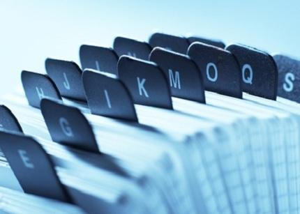 RICOH aconseja a las empresas que mejoren sus procesos de gestión documental
