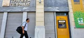 La ley española no permite trabajar seis días a la semana