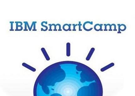 Barcelona acoge una nueva edición de la competición IBM SmartCamp
