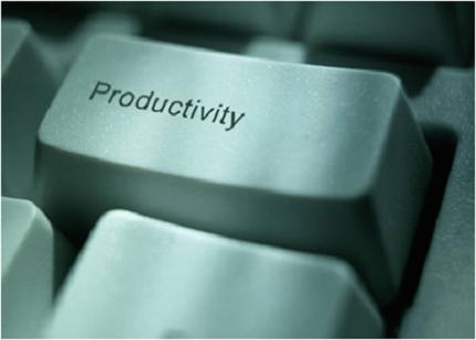 Evita estas 5 causas que matan la productividad en la empresa