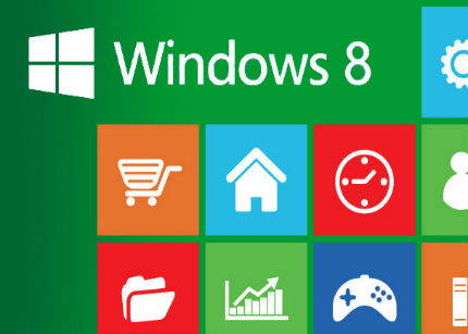 "Windows 8 Pro permitirá ""rebajar"" el sistema a Windows 7 o Windows Vista"