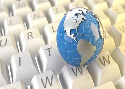 Elige tu parcela para construir tu negocio en Internet