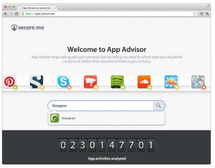appadvisor