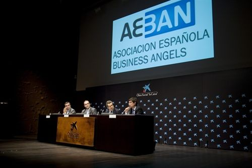 asociacion_espanola_business_angels