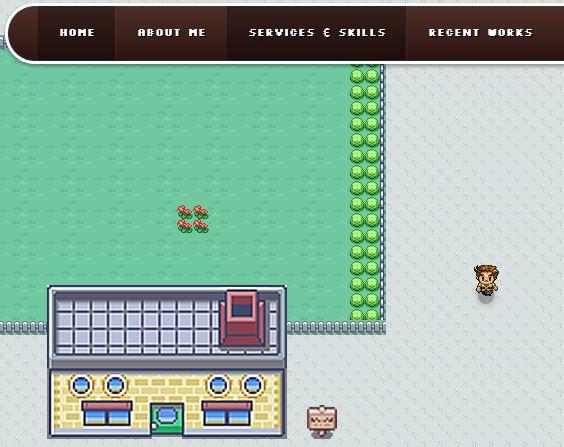 curriculum_videojuego