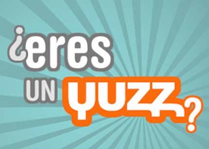 Yuzz inicia su edición 2012-2013