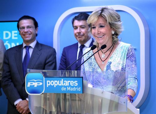 esperanza_aguirre_madrid