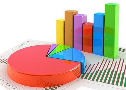 Los módulos del sistema simplificado del IVA para autónomos se elevan entre el 5 y el 55%