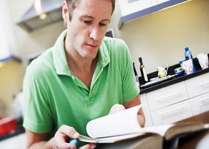 El 5% de las ofertas de empleo requiere formación de postgrado