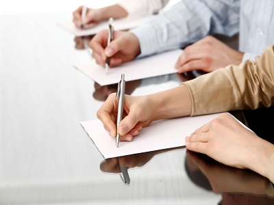 Emprendedores y pymes madrileños contarán con servicio gratuito de consultoría