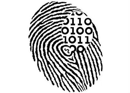 identidad_digital