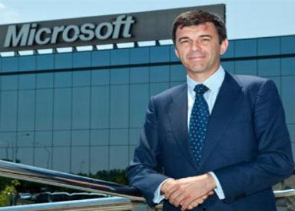 Microsoft pone en marcha el Plan Impulso PYMEs 4.0
