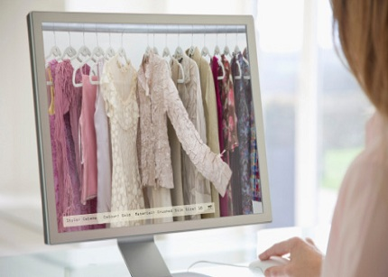 El ecommerce, una fuente de ingresos cada vez mayor para las empresas españolas de moda