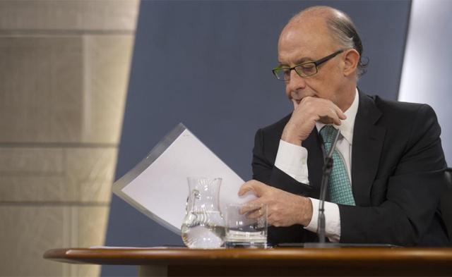 montoro_amnistia_fiscal